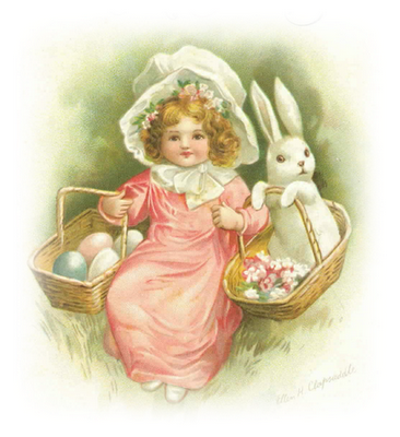 clip art easter basket images. Congratulations to the Easter
