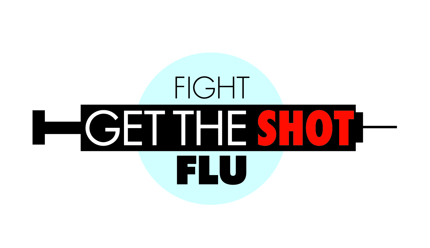 flu shot Flu vaccination why should people get vaccinated against the flu influenza is a serious disease that can lead to hospitalization and sometimes even death.