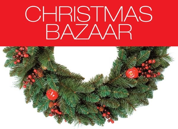 christmas-bazaar-flyer