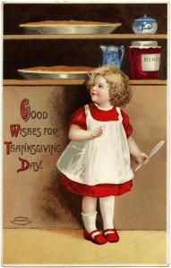 OldDesignShop_ThanksgivingGirlRedMincePC1
