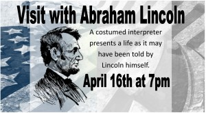 Website-Lincoln-interpreter