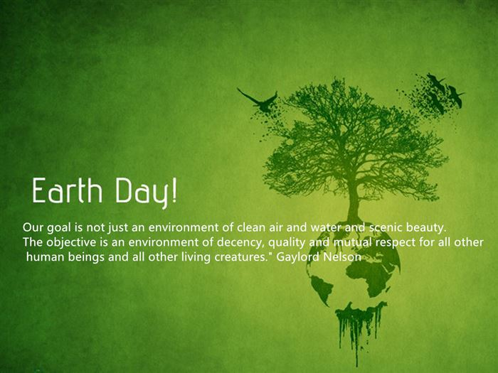 Cute Earth Day Quotes. QuotesGram