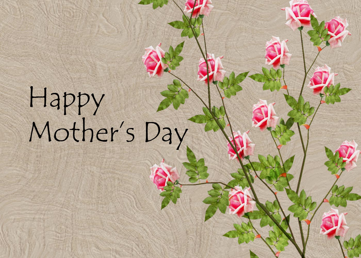 Mothers-Day-Card-Ideas5