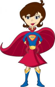 super-mom-clip-art-46151