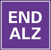 Alzheimers Blog Picture 2