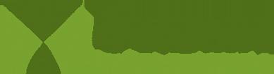 final-dif-logo-2015