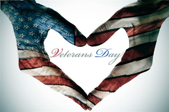389859-VeteransDayProfilePicturesForFB