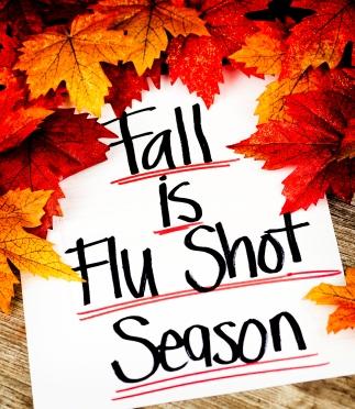 flu-shot fall
