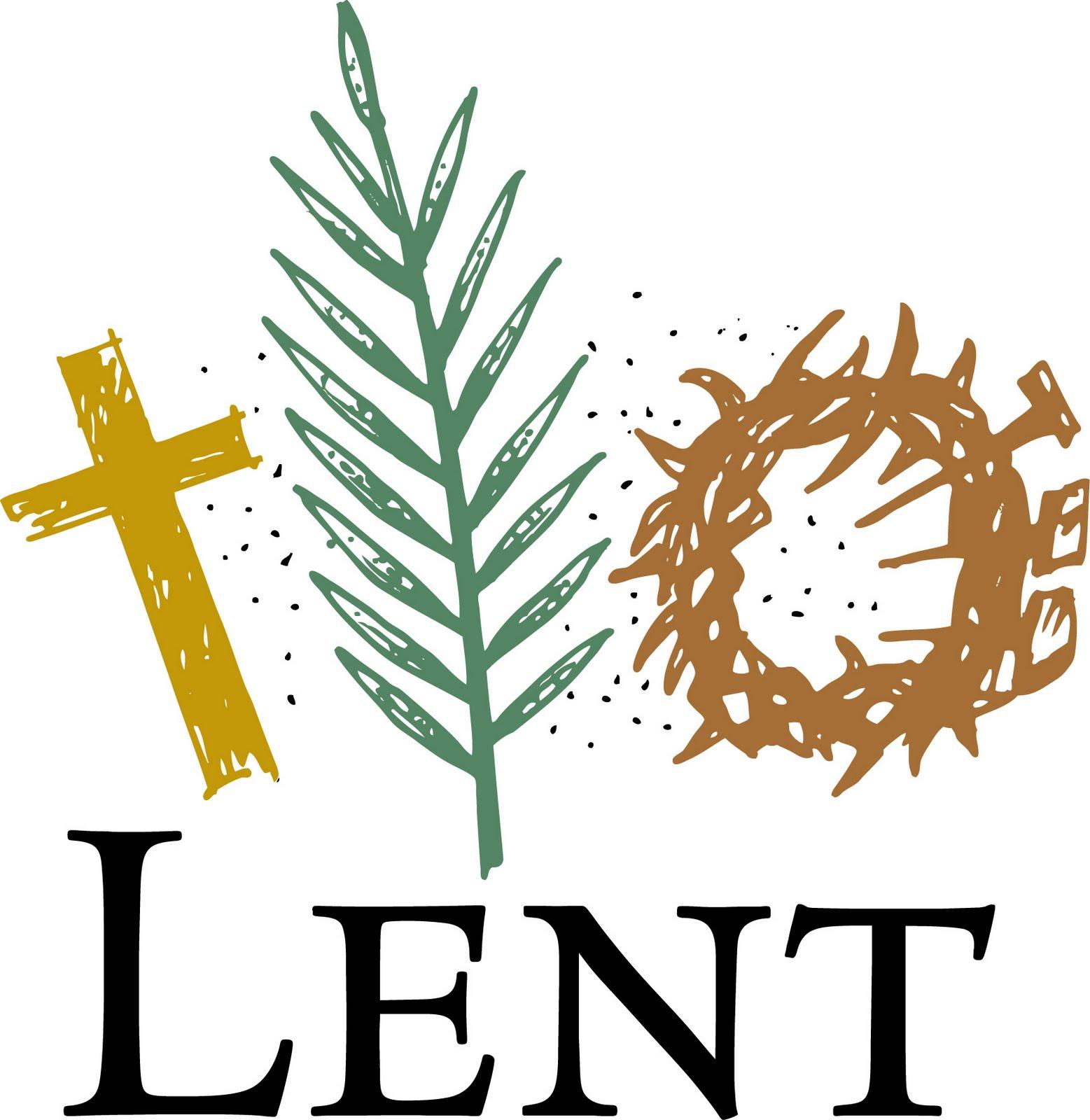 Lent3