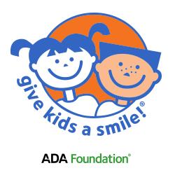 adaf-gkas-logo