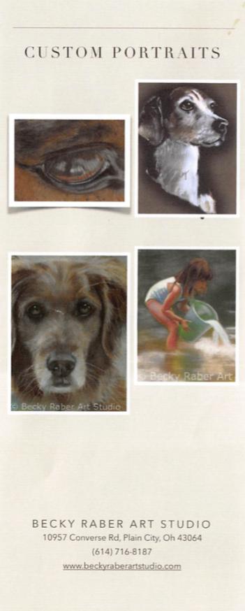 Becky RAber brochure2