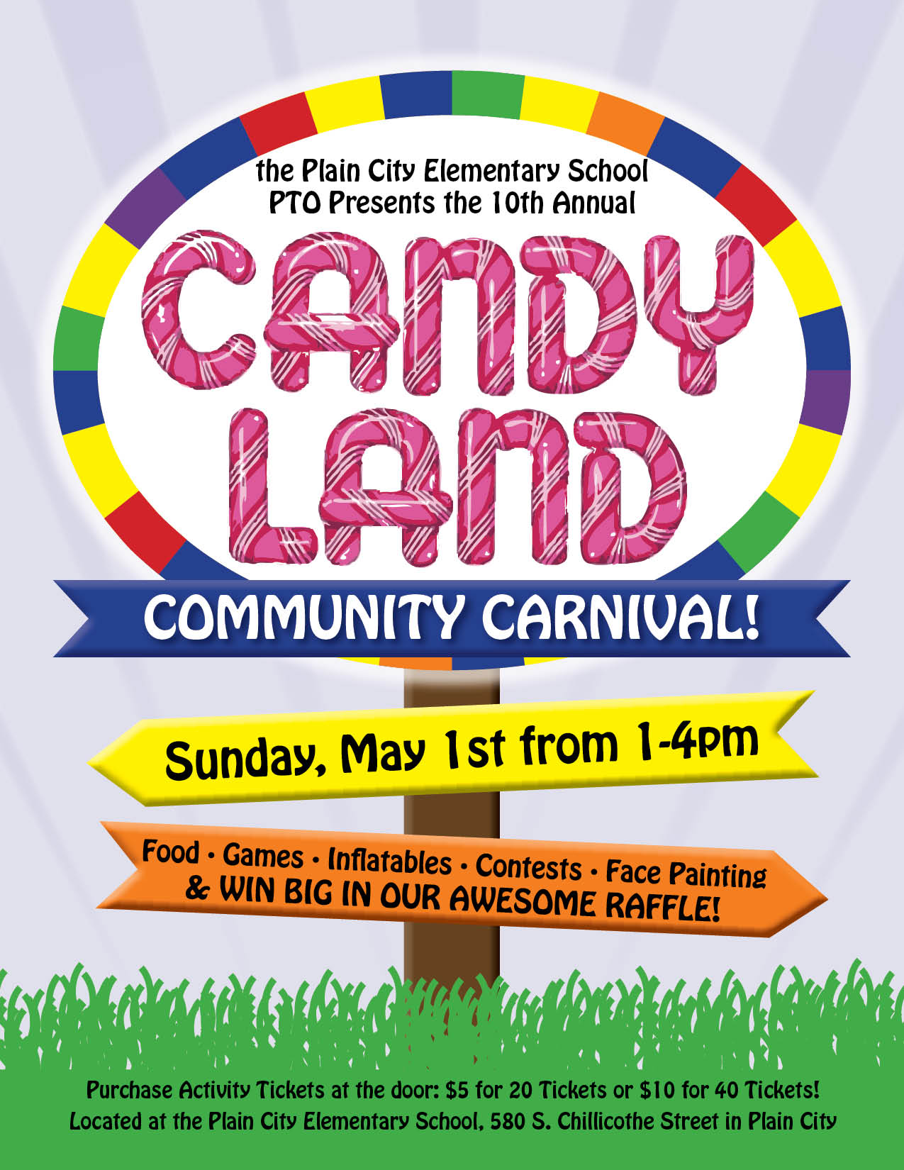 Candyland Flyer- web1