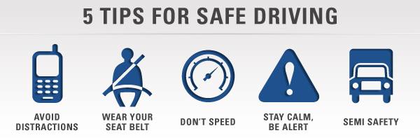 Tips-for-Safe-Driving