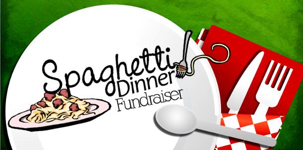 spaghetti-dinner-fundraiser-web-banner