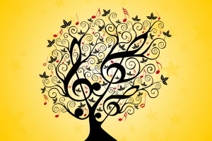 'Music'_to_your_Ears_and_your_Brain!_Ayurveda_and_Music_Therapy!
