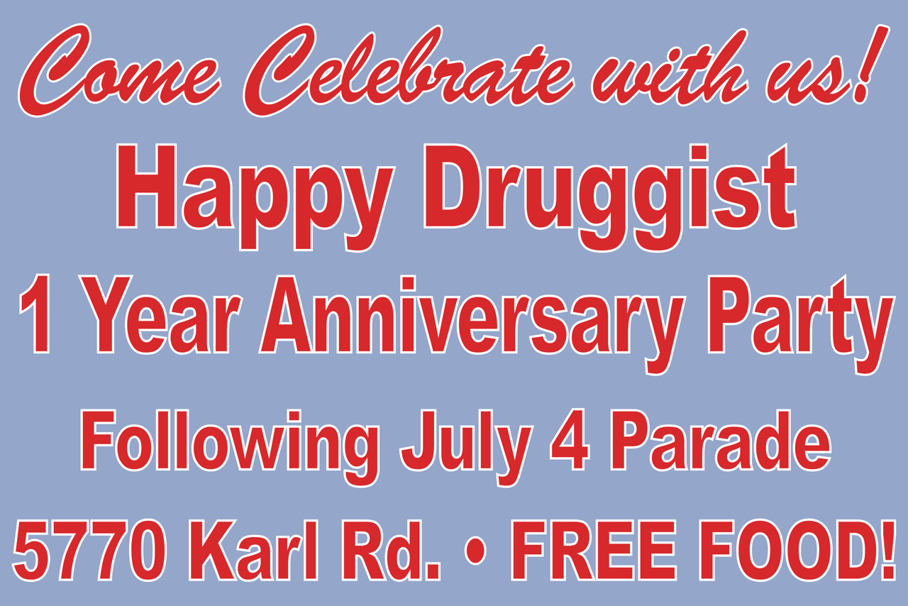 Anniversary sign 2png