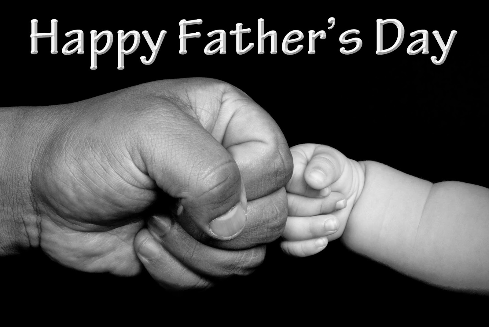 Fathers-Day-HD-wallpaper