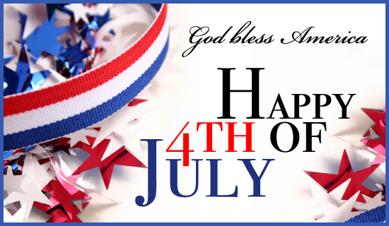 Happy-4th-Of-July-Text-Messages