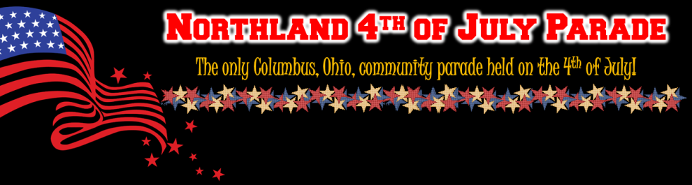 cropped-Northland-Community-4th-of-July-Parade-banner-2