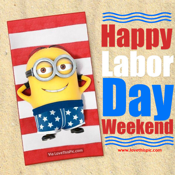 199876-Happy-Labor-Day-Weekend