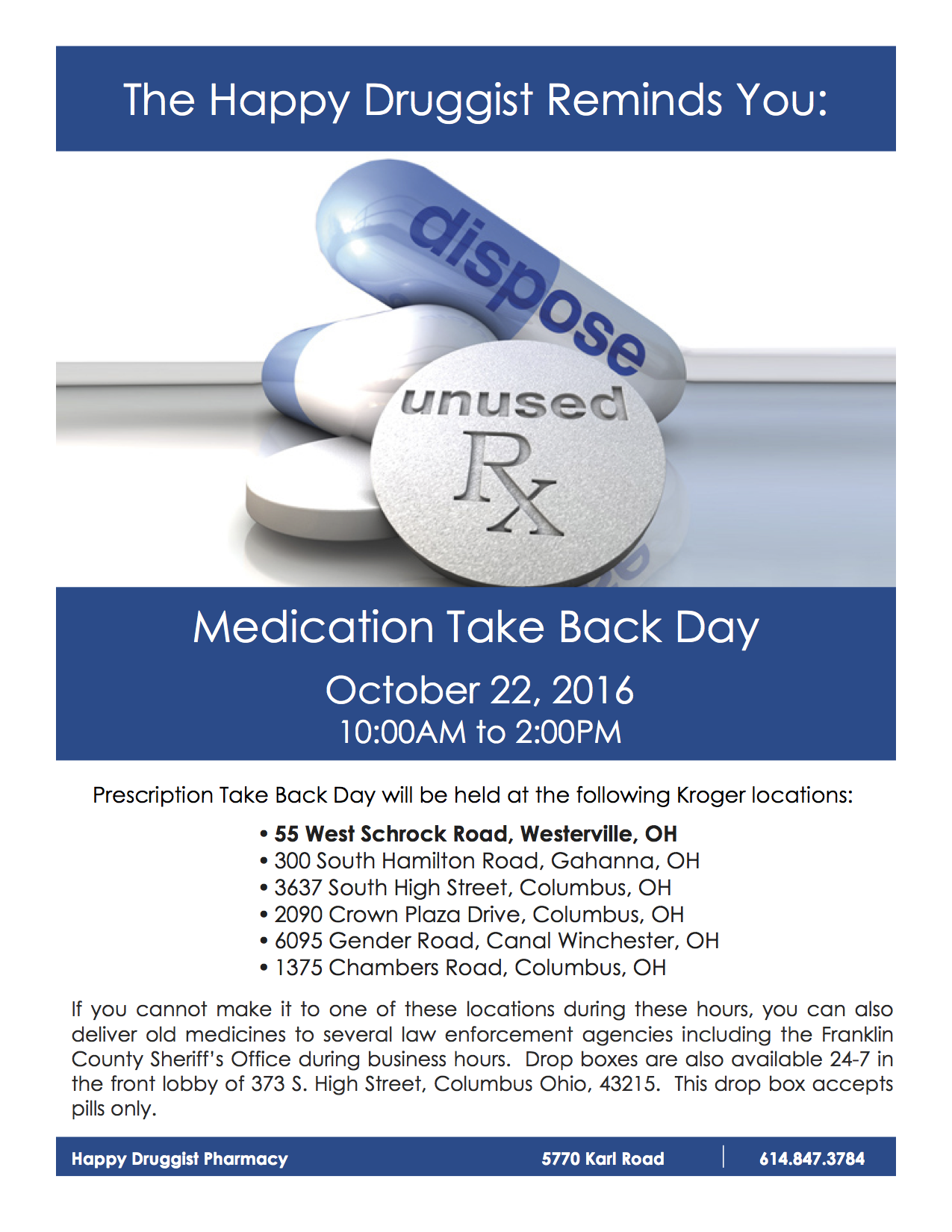 medication-take-back-day-flyer