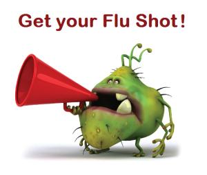 sant-kildare-flu-vaccine-clinic-wjnssg-clipart