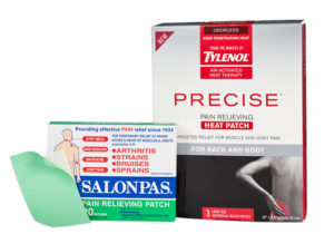 SS_health_PainPatches_Tylenol-Salonpas_12-13