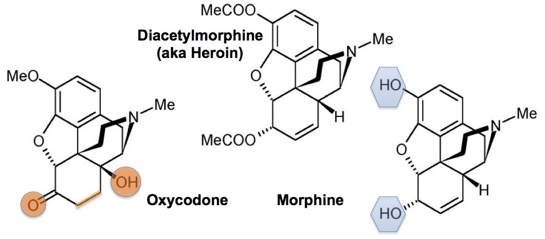 Heroin1