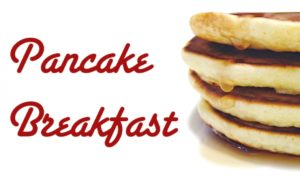 Pancake-Breakfast-Event-1090x639