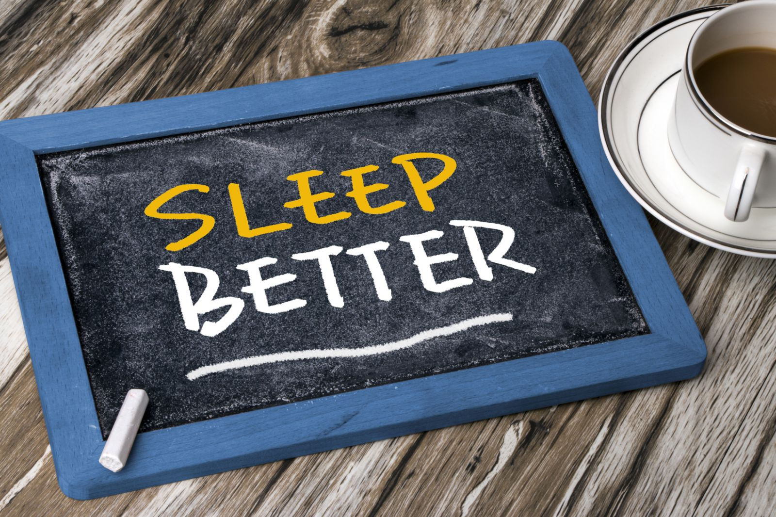 sleep-better-improving-cacaroot-iStock_62280108_MEDIUM