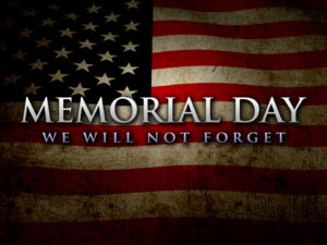 Memorial-Day-Pictures-2017