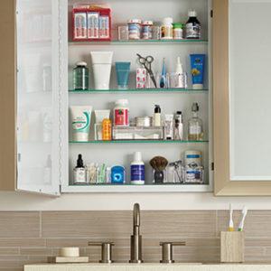 Blog 2 Medicine Cabinet