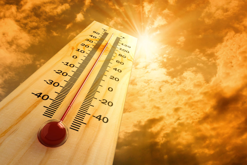 Hot_Weather