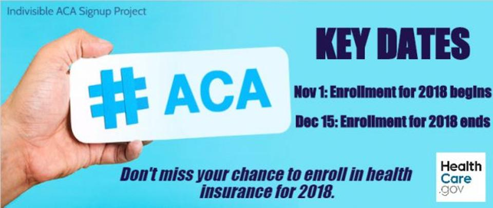 ACA-2018-Signup-2-1-e1509038503276
