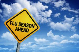 Flu-Season-Ahead-sign 2