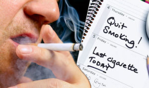 smoking-stop-how-to-quit-tips-cigarette-nhs-uk-931532 2
