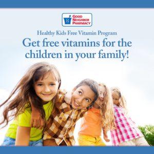 15-ABC-0034_GNP_ChildrensVitaminProgram_FBFeedImages_Final1.jpg