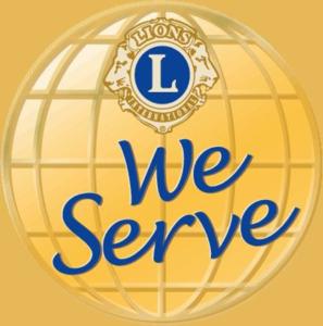 We Serve(2)