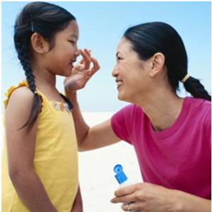 a - Sunscreen Image