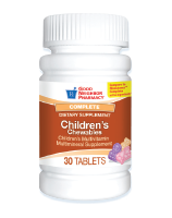 childrens-vitamin-bottle