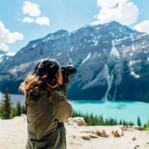 travel-photography-mountain_s