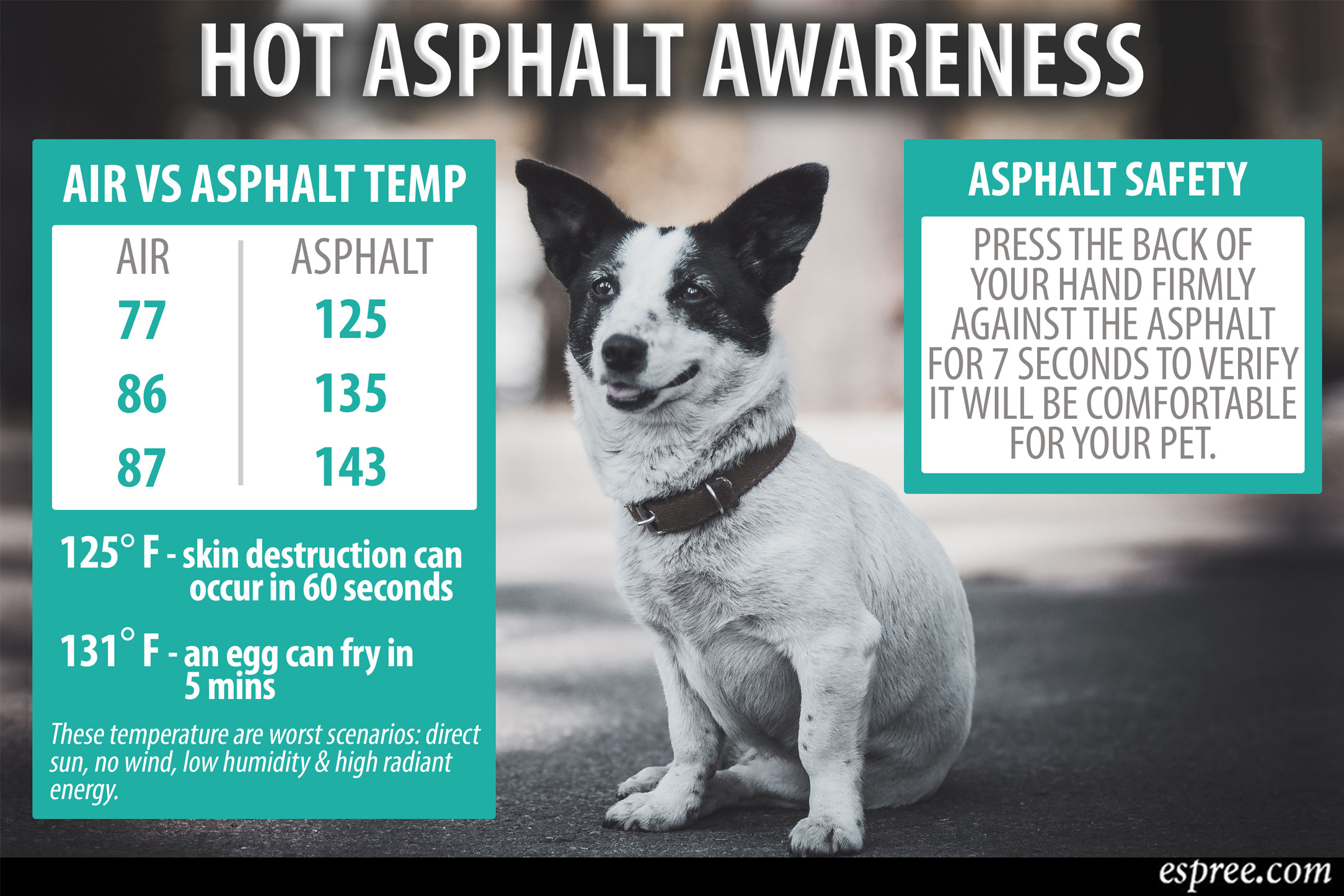hot-asphalt-small