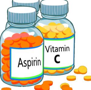 drug_supplement