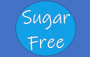 sugar_free
