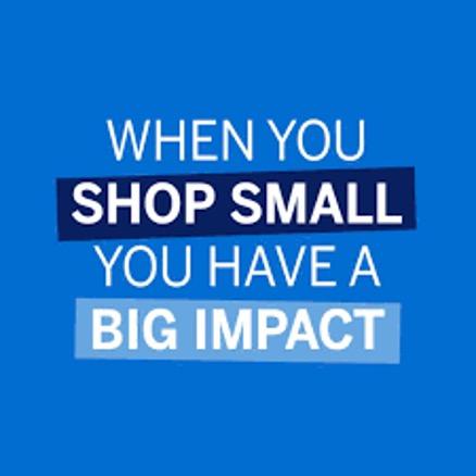 ShopSmallBigImpact