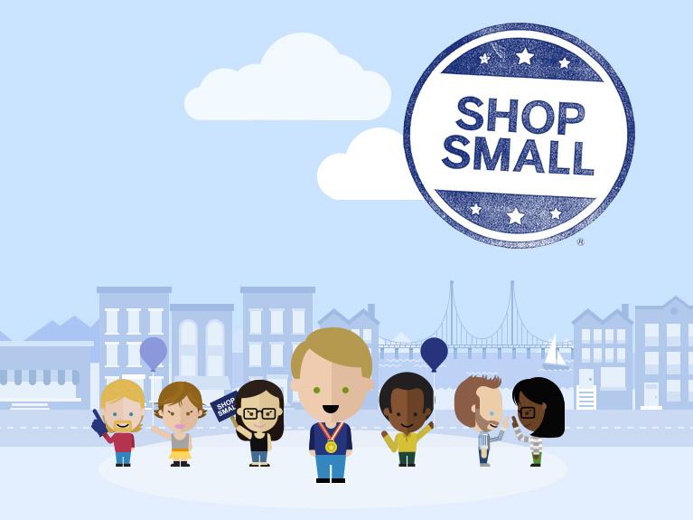 shopsmall-openforum