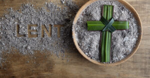 8128-ashes-on-table-and-in-bowl-cross-of-palms-len