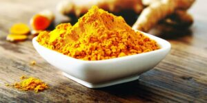 turmeric picture 1