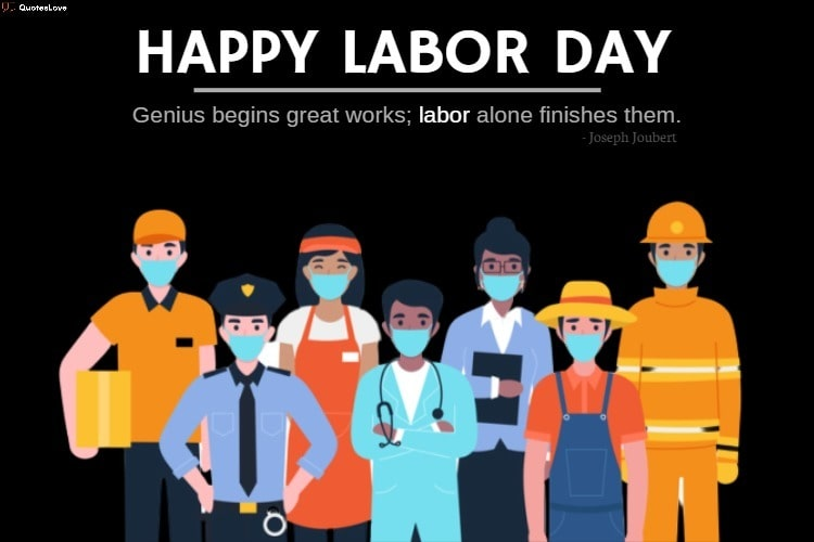 Labor-Day-Quotes-Sayings-Images-Pictures-Poster-Photos